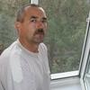 yura, 54, г.Ильинцы
