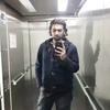 Андрей, 35, г.Набережные Челны