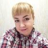 Дарья, 28, г.Курган