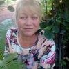 Светлана, 51, г.Нижний Новгород