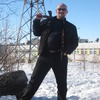 Святослав, 41, г.Москва