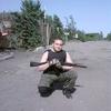 Дима война, 26, г.Енакиево