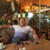 Едик, 48, г.Баку
