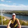 Владимир, 66, г.Пикалёво