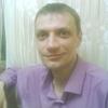 Евгений, 33, г.Мамонтово