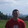 Oleg, 33, г.Вильнюс
