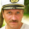 Леонид, 55, г.Инта