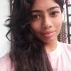 Rafrafin Peu, 22, г.Дакка