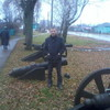 Денис, 37, г.Саранск