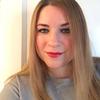 Julia, 39, г.Таллин