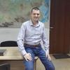 Александр, 37, г.Челябинск