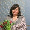 Мария, 39, г.Балашиха