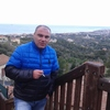 Zviad, 41, г.Ливорно