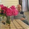 владимир, 63, г.Каменск-Шахтинский