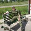 Сергей, 21, г.Белоярский