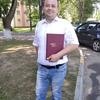 Сергей, 35, г.Бобруйск