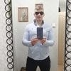 Николай, 33, г.Удомля