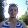 Владимир, 31, г.Клин