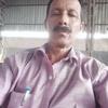 Bhawarlal Choudary, 47, г.Биканер