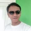 andi takahashi, 49, г.Джакарта