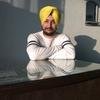 Mangat Pal Singh, 23, г.Gurgaon