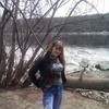 Светлана, 28, г.Бодайбо