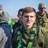 Богдан, 18, г.Славянск