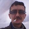 Захар Харитоныч, 46, г.Волгодонск