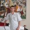 Сергей, 34, г.Лохвица