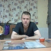 Валерий, 34, г.Набережные Челны