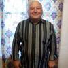 Сергей Кучук, 57, г.Томск