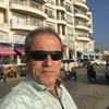 Shadi, 49, г.Бейрут