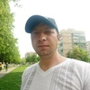 Макс, 33, г.Пинск