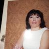 Ella, 59, г.Филадельфия