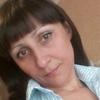 Анна Дарушина, 38, г.Великий Новгород (Новгород)