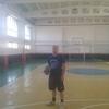 Бахтиер, 37, г.Ургенч