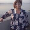 Лариса, 56, г.Соликамск