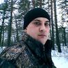 Павел, 30, г.Трубчевск