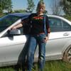 Татьяна, 45, г.Милан