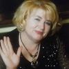 Лилия, 51, г.Минск