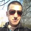 Павел, 37, г.Дальнереченск