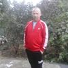 Витя, 36, г.Первомайск