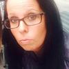 sarah, 40, г.Манчестер