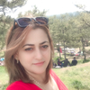 Maral, 42, г.Анкара