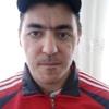 олег, 35, г.Буденновск
