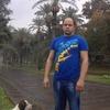 Сергій, 39, г.Сумы