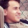Фариз, 21, г.Душанбе