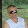 Рустэм, 57, г.Стерлитамак