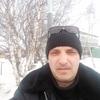 виталий, 49, г.Елизово