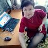 Людмила, 48, г.Муром